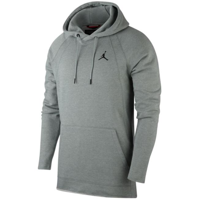 914480 Sweater von Jordan--Gutes Preis-Leistungs-, es lohnt sich