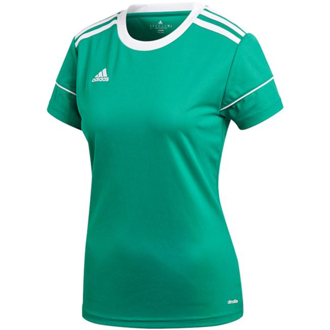 adidas Squadra 17 SS Jersey Women Fußballtrikots