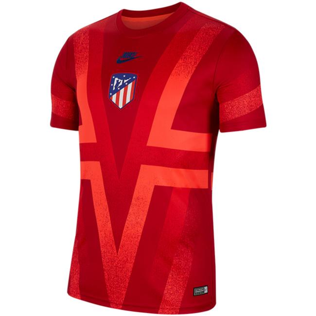 Nike Fan T Shirts