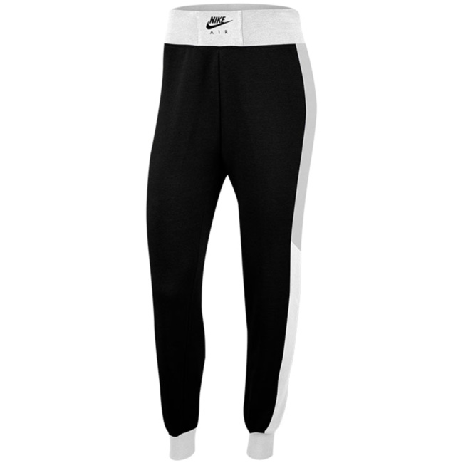 Trainingshosen Nike