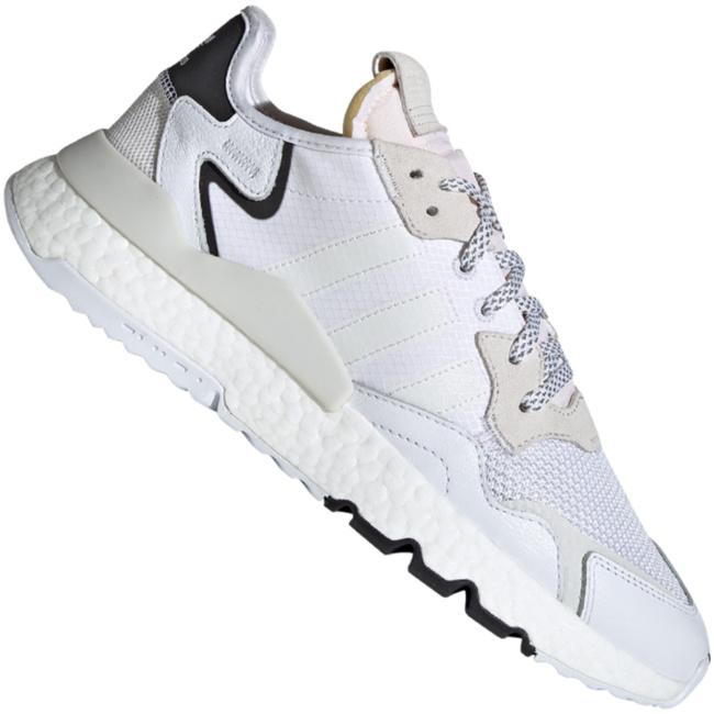 adidas Sneaker Low