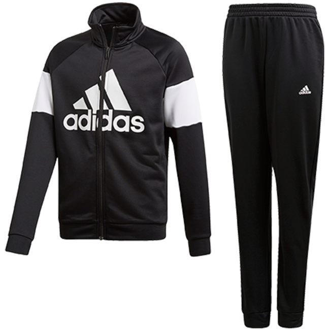 Trainingsanzüge adidas