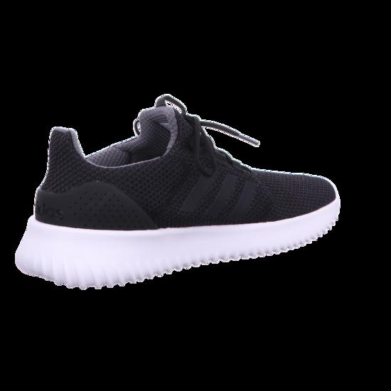 adidas Cloudfoam Ultimate Sneaker Low