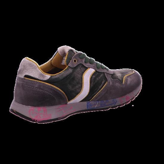 39SO001-200802 Sneaker Niedrig von Dockers by Gerli--Gutes Preis-Leistungs-, es lohnt lohnt es sich e3a9c9