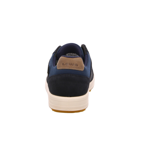 LOWA Sneaker Low