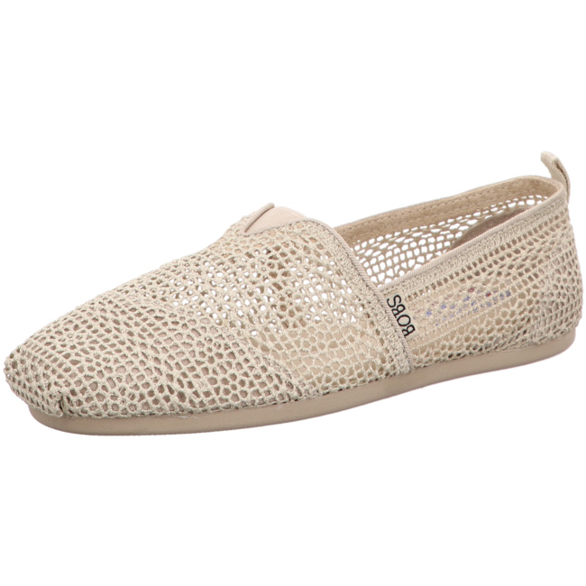Skechers Schuhe 31489, 31489NAT, Größe: 41