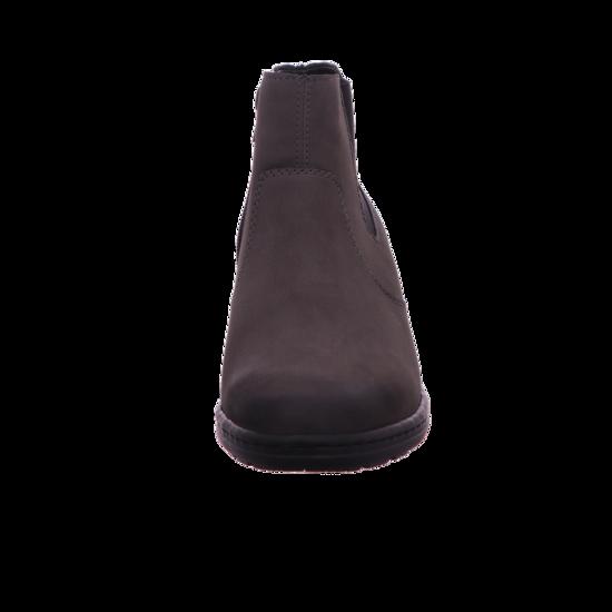 54994,45 Chelsea Stiefel Stiefel Stiefel von Rieker--Gutes Preis-Leistungs c5aa64