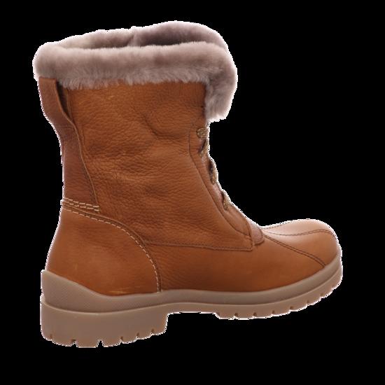 ESTELA POLAR IGLOO Preis-Leistungs-, Stiefel von Panama Jack--Gutes Preis-Leistungs-, IGLOO es lohnt sich 3581c0