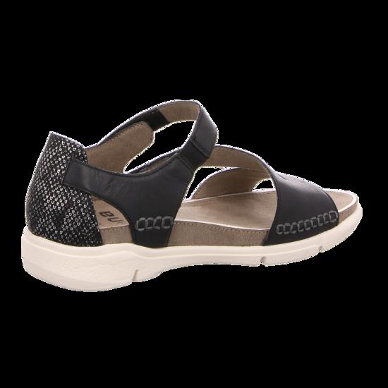 8-8-28600-28/001 Komfort Sandalen von Jana--Gutes Preis-Leistungs-, es lohnt sich sich sich 36338e