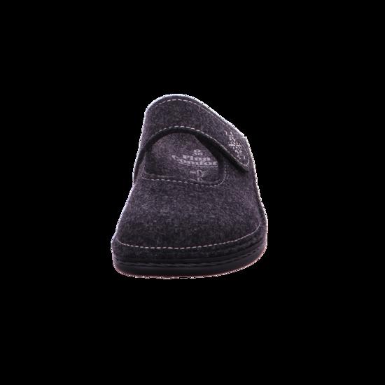 GAMPEN Komfort Pantoletten Pantoletten Komfort von FinnComfort--Gutes Preis-Leistungs-, es lohnt sich c493f0