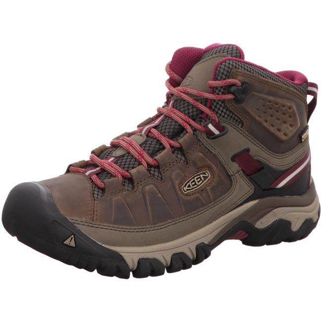 1018178 Outdoor Schuhe von Keen--Gutes Preis-Leistungs-, es lohnt sich