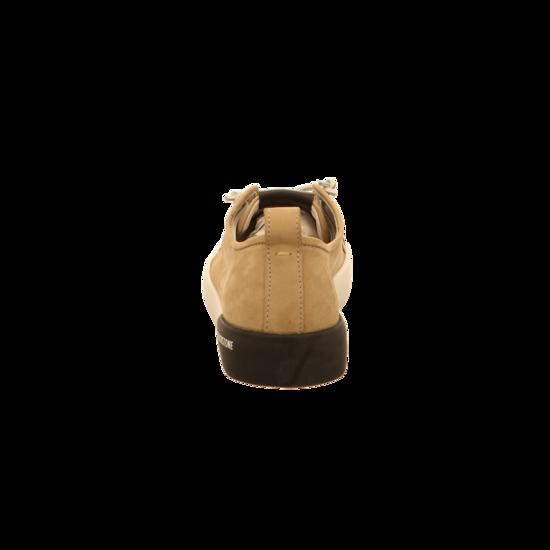 PM66-TAUPE Sneaker Niedrig von es schwarzstone--Gutes Preis-Leistungs-, es von lohnt sich 3c9fd6