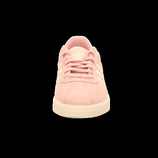 DB0146 DB0146 DB0146 Sneaker Sports von adidas--Gutes Preis-Leistungs-, es lohnt sich ef80f3