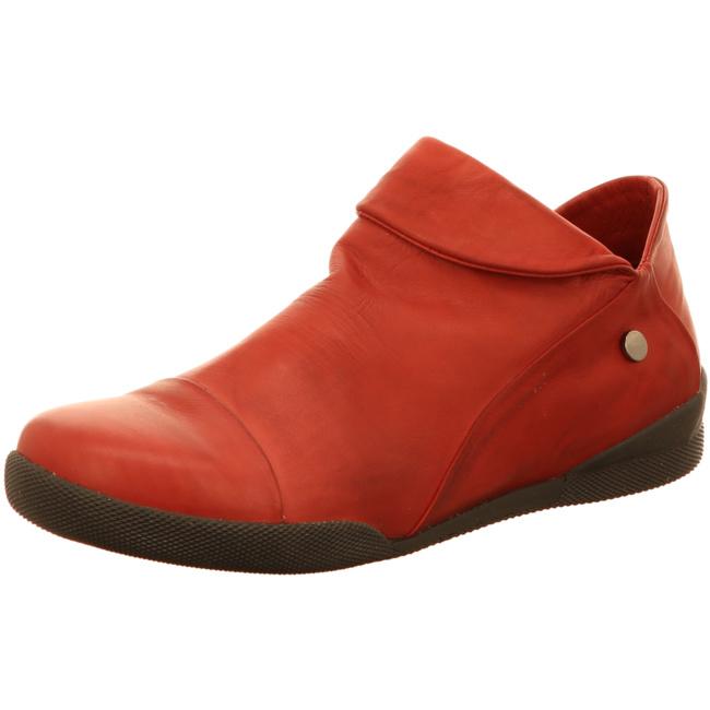 0340518-054 Komfort Stiefeletten von Andrea Conti--Gutes Conti--Gutes Andrea Preis-Leistungs-, es lohnt sich 124a13
