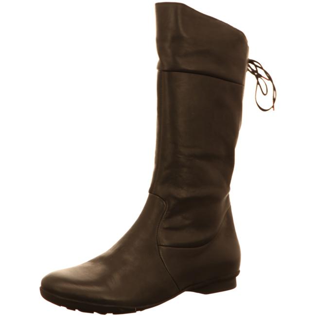 83119-00 sich Komfort Stiefel von Think--Gutes Preis-Leistungs-, es lohnt sich 83119-00 dfe2c0