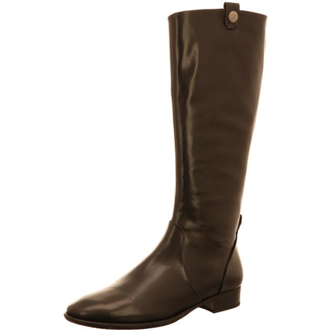 G35406MI42/100 Klassische Stiefel von Gerry Weber--Gutes Preis-Leistungs-, es lohnt lohnt lohnt sich c76bdd