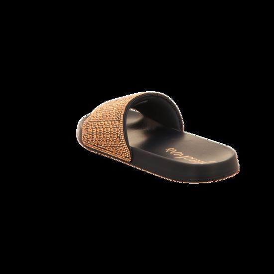 4d92f7a4b951 31546-NVY Pool Slides von Skechers
