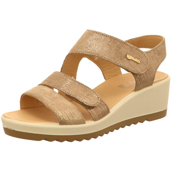 1173566 Komfort Komfort 1173566 Sandalen von Igi&Co--Gutes Preis-Leistungs-, es lohnt sich d46da5