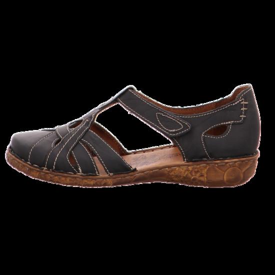 7952995/500 Komfort Sandalen von Josef Josef Josef Seibel--Gutes Preis-Leistungs-, es lohnt sich 61dd92
