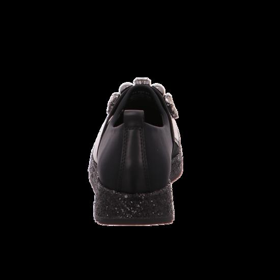 71.442.27 Sportliche Slipper Slipper Slipper von Gabor--Gutes Preis-Leistungs-, es lohnt sich eba452