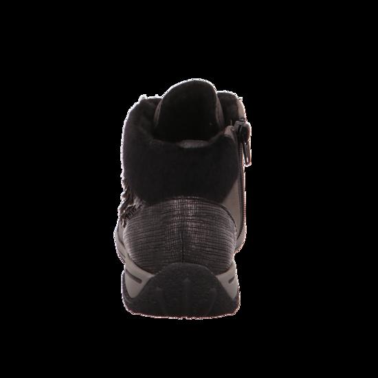 L5234-01 Komfort Stiefeletten von von Stiefeletten Rieker--Gutes Preis-Leistungs-, es lohnt sich 90650c