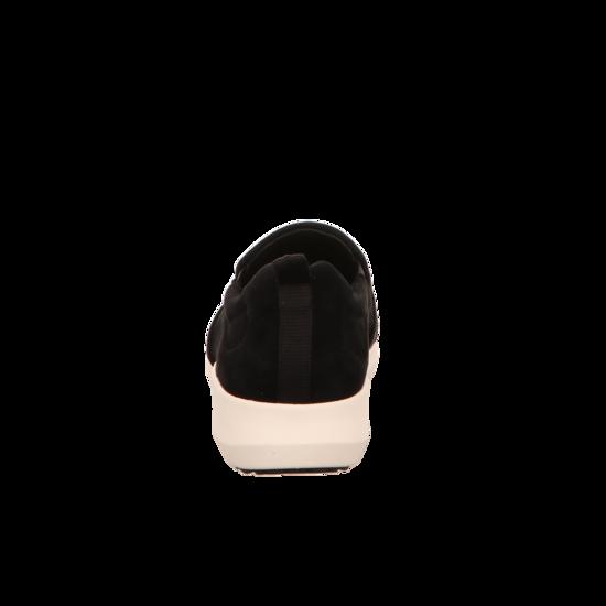 HB SH.22 L43-900 Sportliche Slipper Slipper Sportliche von Marc Cain--Gutes Preis-Leistungs-, es lohnt sich 4c3af0