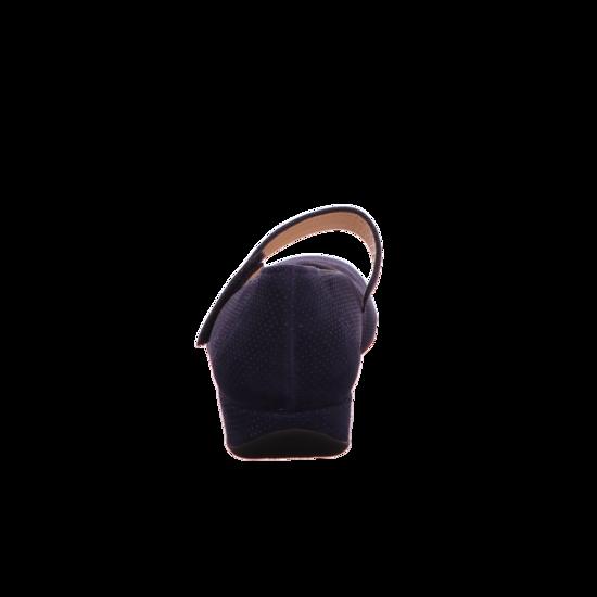 4-301715-3000 Komfort Slipper Slipper Komfort von Hassia--Gutes Preis-Leistungs-, es lohnt sich 74e1d0