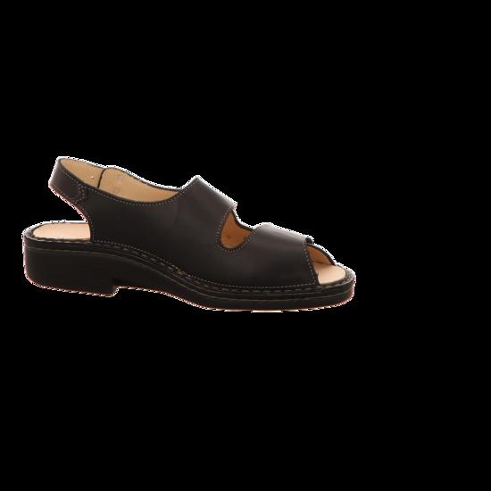 2404-014099 Komfort Sandalen von FinnComfort--Gutes Preis-Leistungs-, es es Preis-Leistungs-, lohnt sich f91e43