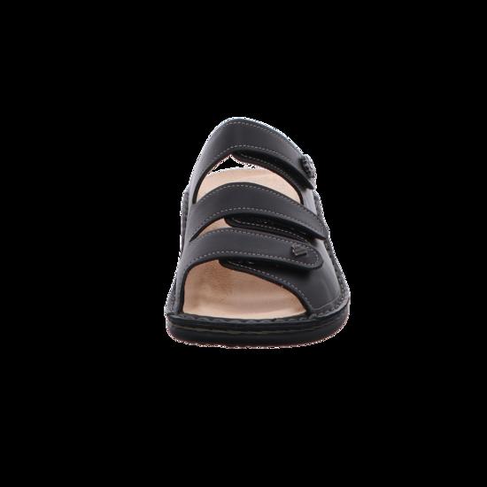 82564-014099 Komfort Pantoletten von FinnComfort--Gutes Preis-Leistungs-, sich es lohnt sich Preis-Leistungs-, 466b58