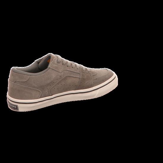 42WA801-200-200 Sneaker Niedrig von Dockers by Gerli--Gutes Preis-Leistungs-, es es es lohnt sich a5f0c6