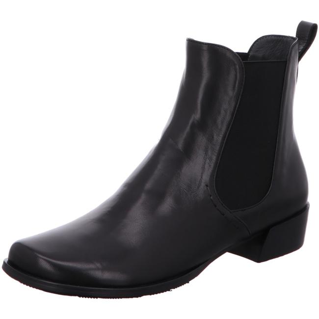 61764R2298 Stiefel Chelsea Stiefel 61764R2298 von Everybody--Gutes Preis-Leistungs-, es lohnt sich c57206