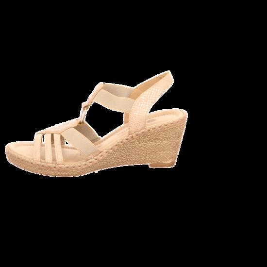 D6768 31 Komfort Sandalen von Remonte--Gutes Preis-Leistungs-, es sich lohnt sich es a2dd3d