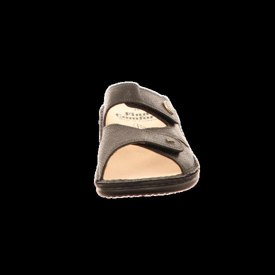 Torbole 02571 557144 Komfort Pantoletten von FinnComfort--Gutes Preis-Leistungs-, sich es lohnt sich Preis-Leistungs-, 6f660e