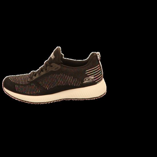 31366-BKMT Sneaker Sports von Skechers--Gutes Preis-Leistungs-, es lohnt sich sich sich 8b5616