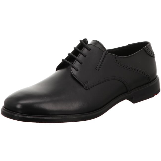 2785500 Business Outfit Preis-Leistungs-, von Lloyd--Gutes Preis-Leistungs-, Outfit es lohnt sich 5f301f