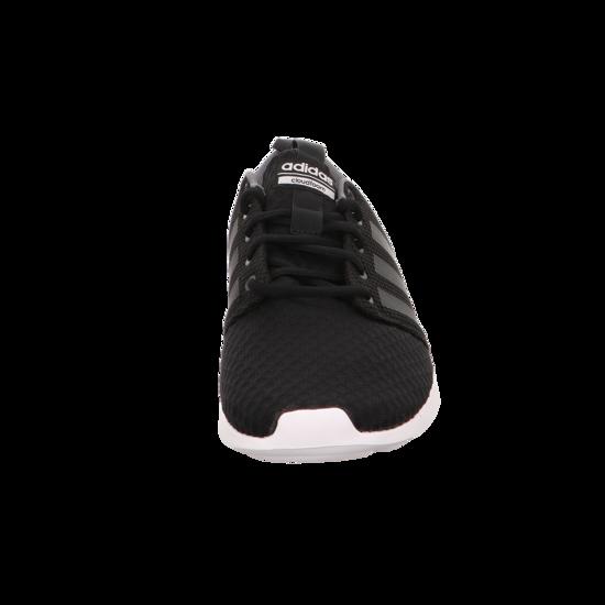 adidas Cloudfoam Swift Racer Sneaker Low