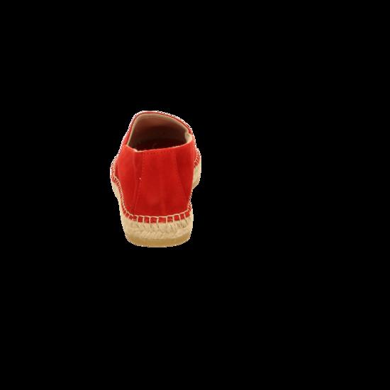 00800-ANPT 00800-ANPT 00800-ANPT Slipper von Vidorreta--Gutes Preis-Leistungs-, es lohnt sich 0cbf31