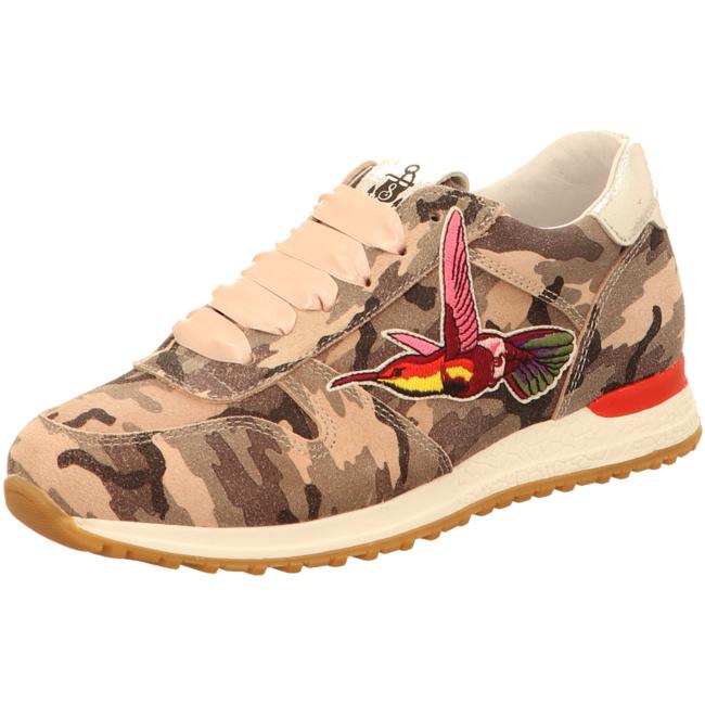 Sommerkind Sneaker Low