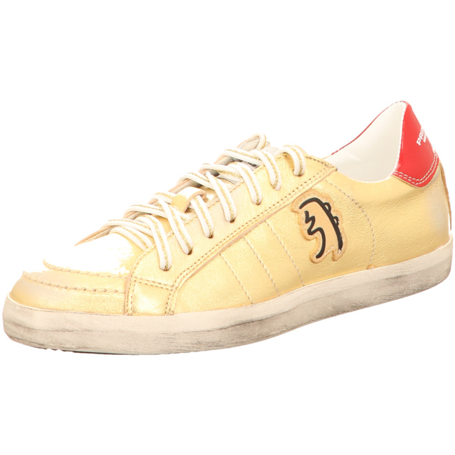 35508-148 Sneaker Niedrig es von Primabase--Gutes Preis-Leistungs-, es Niedrig lohnt sich 30657b