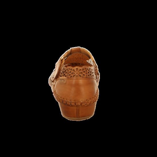 Vallarta 655-1574_V18 Komfort Sandalen von Pikolinos--Gutes Preis-Leistungs-, es lohnt lohnt es sich c1c8b2