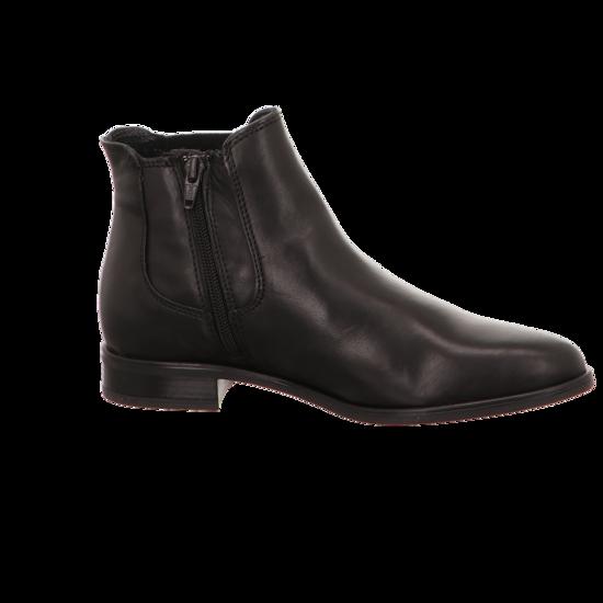 WH-093H04 Chelsea Stiefel von van der Laan--Gutes Preis-Leistungs-, es es es lohnt sich b23770