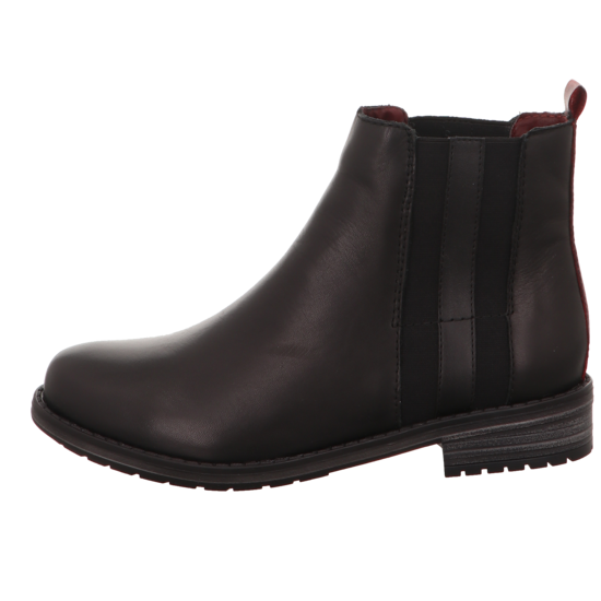 Chelsea Boot Remonte