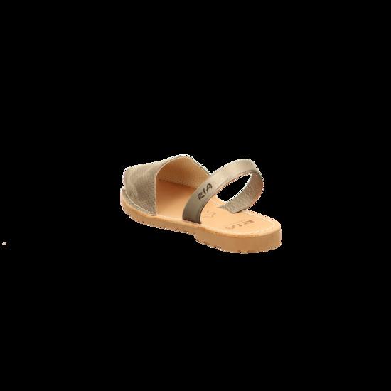 27158 2 S-2 Sandalen von Ria sich Menorca--Gutes Preis-Leistungs-, es lohnt sich Ria 19f4de
