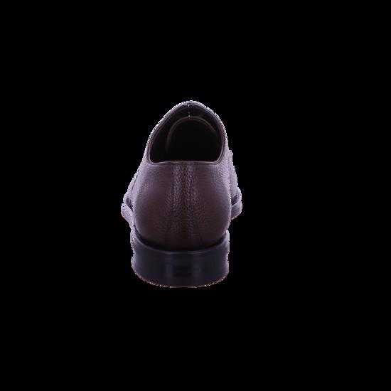 PS Graz es Business von Prime Schuhes--Gutes Preis-Leistungs-, es Graz lohnt sich baeff7