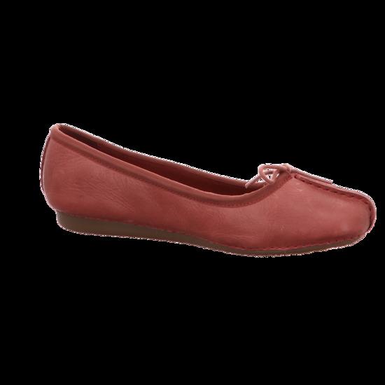 26132117 es Freckle Ice Komfort Slipper von Clarks--Gutes Preis-Leistungs-, es 26132117 lohnt sich 06c64a