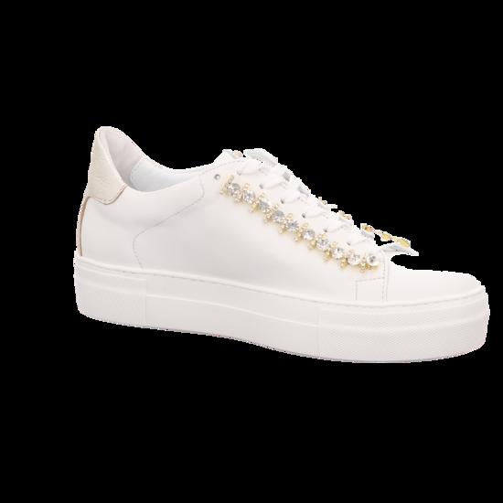 37 Carolina--Gutes 168 057 Plateau Sneaker von Damenschuhe Carolina--Gutes 37 Preis-Leistungs-, es lohnt sich 8c2eba