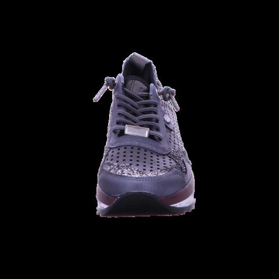 C848 Sneaker von Cetti--Gutes Preis-Leistungs-, es sich lohnt sich es b8492e