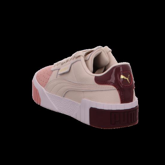 369968 0001 Plateau Sneaker von Puma