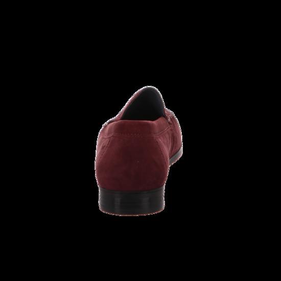 Campina 60595 Komfort Slipper von Sioux--Gutes lohnt Preis-Leistungs-, es lohnt Sioux--Gutes sich 3823e0