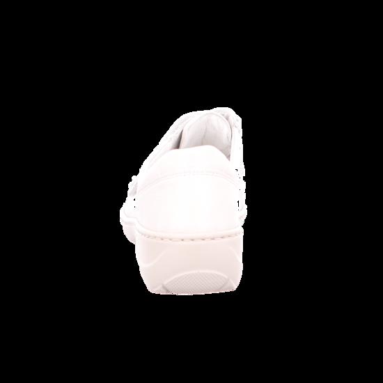 607302 172 120 Komfort Schuhe von --Gutes Preis-Leistungs-, es sich lohnt sich es 15344b